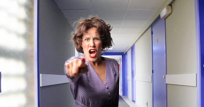 Mennyi kárt okoz egy elégedetlen vendég? És mennyi hasznot hoz egy reklamáló?