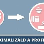 Így maximalizáld a szállásodból származó bevételeidet  (1. rész)