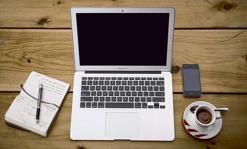 7 ok, amiért a blog versenyképesebbé teszi szállásodat
