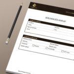 Te milyen adatokat kérsz el a vendégeidtől?
